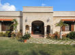 Homes for sale St Croix