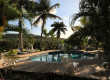 St Croix Real Estate - 34 Sweet Lime