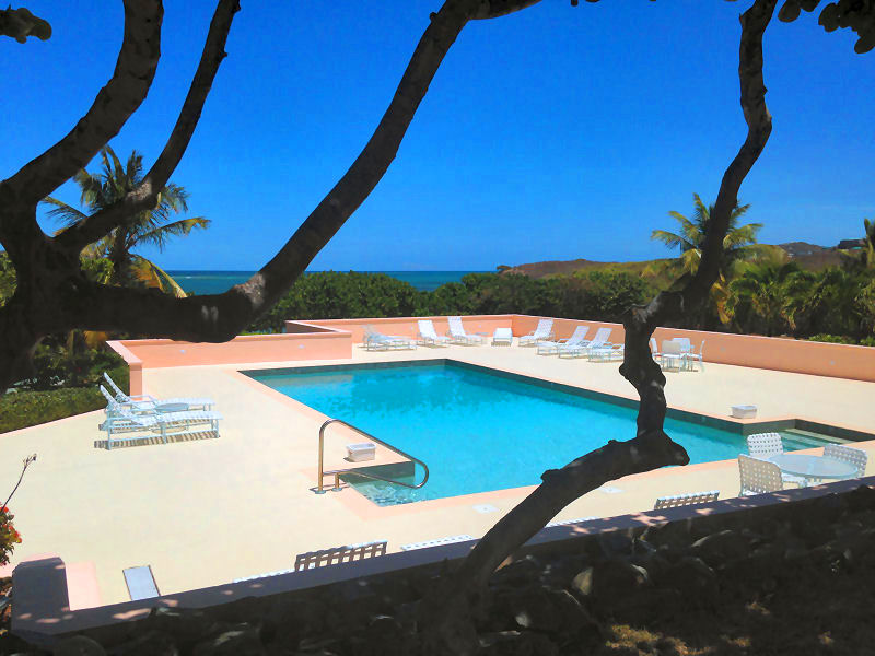 14 Candle Reef - St Croix Real Estate